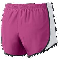 Kids Shorts | Champs Sports