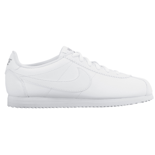 Nike Cortez Black And White Uk
