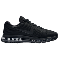 nike air max 2013 at champs