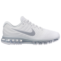 Cheap Nike Air Max VaporMax Flyknit Pale Grey 849558 005 Asphalt VAPOR