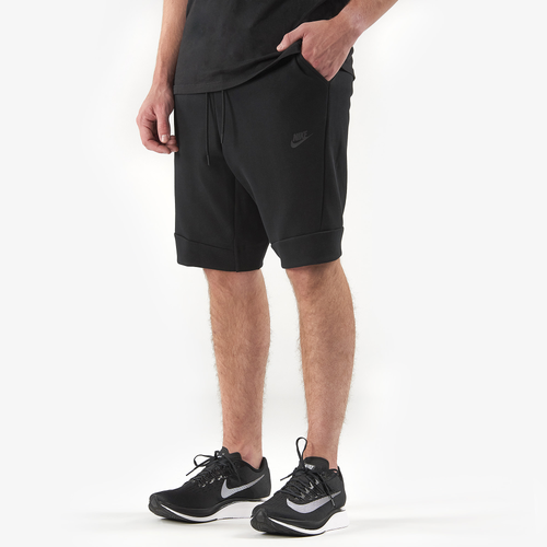 Men's Shorts | Champs Sports