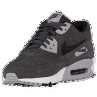 Nike Air Max 90 - Men\u0026#39;s Width - D - Medium Leather $119.99 $89.99 ...