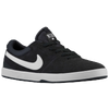 Nike SB Rabona - Men's - Black / White