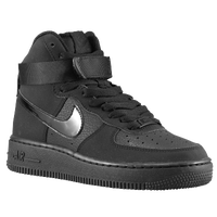 air force ones with strap