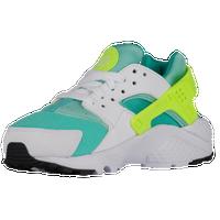 Nike Huarache For Girls