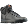 Nike ACG Air Nevist 6 - Men's - Black / Orange