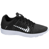 Nike LunaRacer + 3 - Men's - Black / White