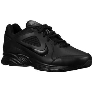 Nike View III - Men's - Black