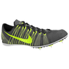 Nike Zoom Victory 2 - Men's - Grey / Light Green