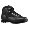 Timberland Euro Hiker - Men's - All Black / Black