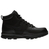 Nike ACG Manoa - Men's - All Black / Black