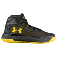 The Top 10 Stephen Curry Shoes Jump Like The Best