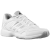 adidas Ambition VII STR - Women's - White / Silver