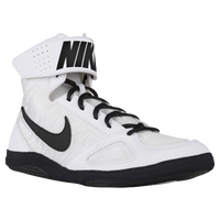 Nike Wrestling Shoes | Champs Sports