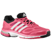 adidas Supernova Sequence 6 - Women's - Pink / White