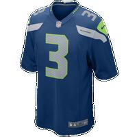 NFL Jerseys Wholesale - NFL Jerseys   Champs Sports