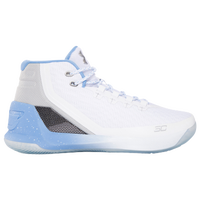 Men's UA Curry 3 Low Basketball Shoes Under Armour US