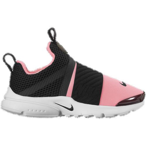 Nike Presto Extreme - Girls' Preschool - Casual