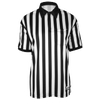 3N2 Officials Shirt - Men's - Black / White