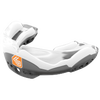 Shock Doctor Ultra 2 STC Mouthguard - White / Grey