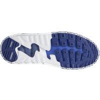 Nike Air Max 90 Ultra 2.0 - Men's - Blue / Navy