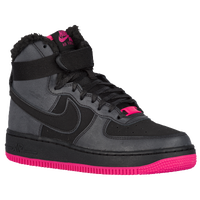 Air Force Nike Shoes For Girls