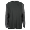 Nike KD Precision Moves Long Sleeve - Men's - Grey / Black
