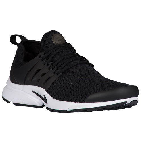 presto black single women Shop nike air presto women's at foot locker.