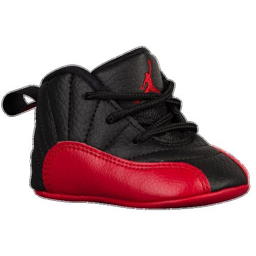 Champs Infant Jordan Shoes