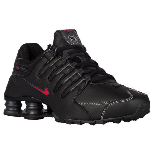 Shoes online nz mens