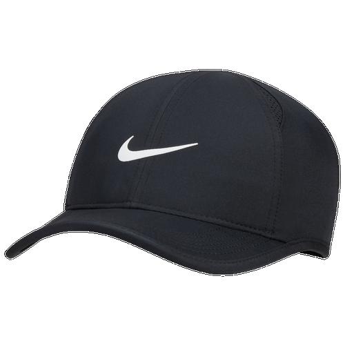 prescription de lunettes nike - Nike Hats | Champs Sports