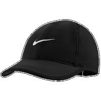 Nike Hat Womens Black