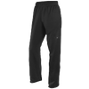 Nike K.O. Therma-Fit Fleece Pant - Men's - All Black / Black
