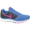 Nike Zoom Vomero+ 8 - Women's - Light Blue / Grey