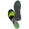 SofSole Airr Orthotic - Yellow / Light Green