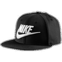 Nike Hats Snapback
