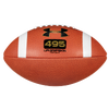Under Armour 495 Official Size Composite Football - Men's