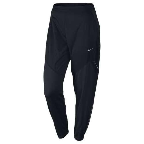 Excellent Nike DriFIT Thermal Pants  Women39s  Running  Clothing  Black
