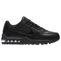 nike air max ltd size 14