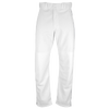 Majestic Cool Base HD Piped Pants - Men's - White / Black