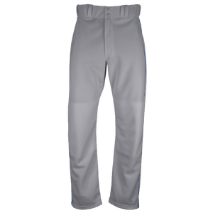 Majestic Cool Base HD Piped Pants - Men's - Pro Blue/Grey/Pro Royal