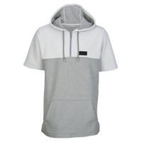Short Sleeve Hoodie | Champs Sports