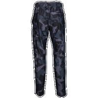 Men's Pants Cargo Pants | Champs Sports