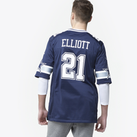 Detroit Lions Ameer Abdullah LIMITED Jerseys