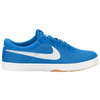 Nike SB Eric Koston FR - Men's - Blue / White