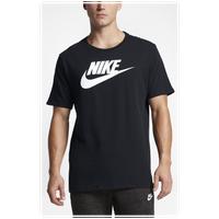 aidas outlet wsbc  3xl adidas t shirts