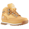 Timberland Euro Hiker - Boys' Toddler - Tan / Tan
