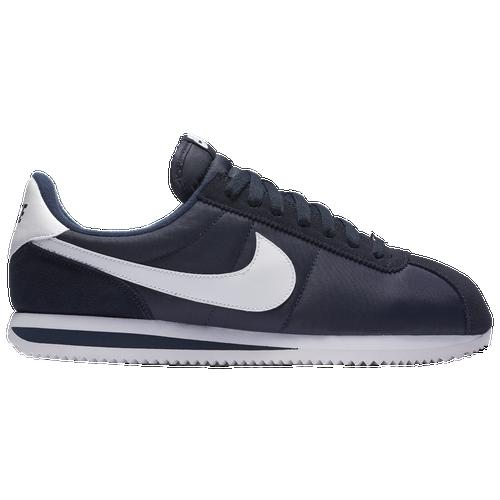 Nike Cortez Navy