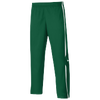 Nike Team Overtime Pants - Men's - Green / White