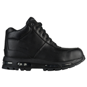 Nike ACG Air Max Goadome - Men's - Black/Black/Black